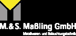 M&S Massling